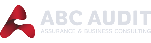 Logo ABC AUDIT